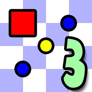 World`s Hardest Game 3