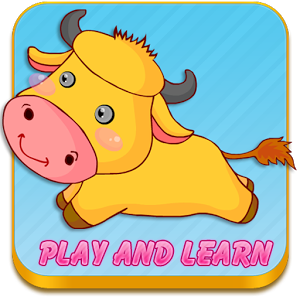 Play And Learn Free