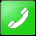 JHcallScreen(ICS)
