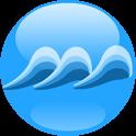 Ocean Sound Ringtone