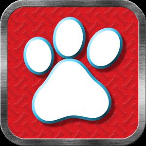 Puppy Fan App