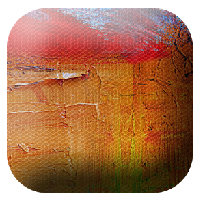 Note3 Live Wallpaper free 2014