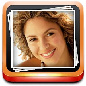 Best Shakira WallPapers