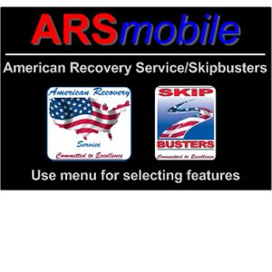 inurl asp id staff apps apps