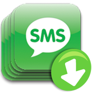 sms no limit free limit site2sms