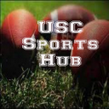 USC Sports Hub