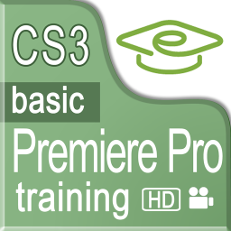 Adobe Premiere CS3 Training