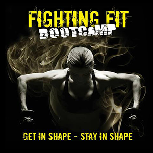 Fightingfit