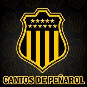 Cantos de Peñarol