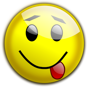 WhatsApp Smileys fb smileys