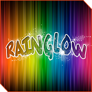 XPERIA™ RainGlow akkord akustisch xperia