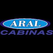 Aral APP