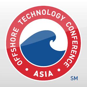OTC Asia asia carrara pov videos