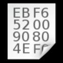 jCALC IEEE-754