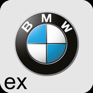 ExDialer BMW Theme