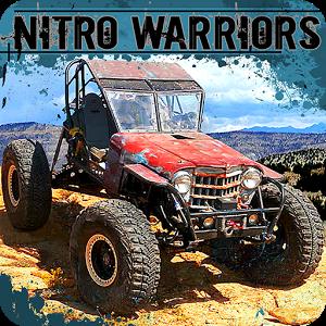 Nitro Warriors