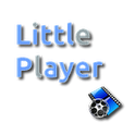 LittlePlayer