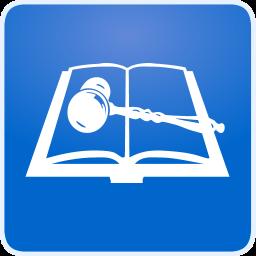 Illinois Criminal Offenses