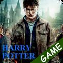 Download Games - Harry Potter