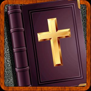English standard version Bible