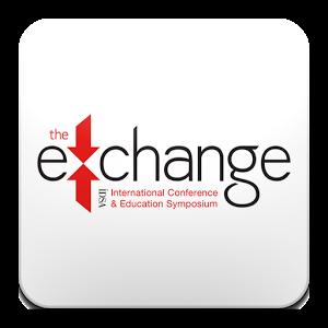 IDSA: The Exchange 2014