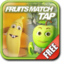 Fruits Match Tap