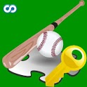 Name That Baseball Player Key