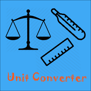 Unit Converter - Basic