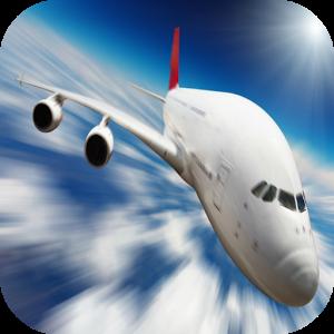 Domestic Flights jet2 flights