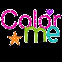 Color Me Go Launcher Theme