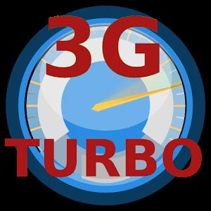 3G Booster speedup