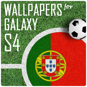 Portugal Wallpapers Galaxy S4
