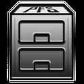 Perka`s File Stash