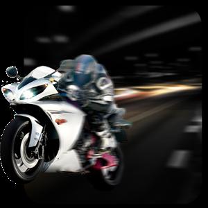 Sports Stunt Bike 3D Simulator bike car simulator