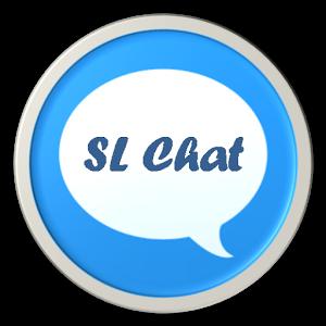 SL Chat | Free Sri Lankan Chat free chat lines