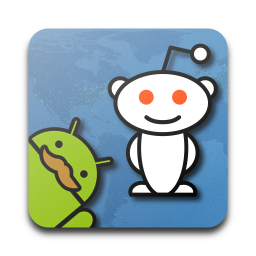 Reddit News