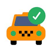 Реестр такси