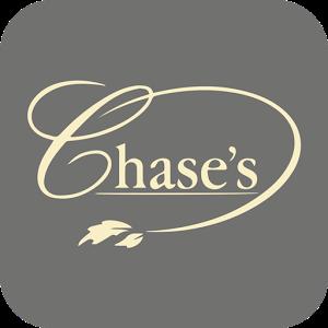 Chase`s La Verne