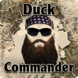Duck Commander Duck Dynasty duck commander