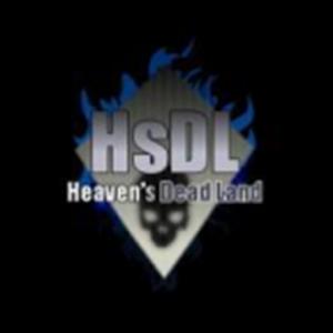 Clan HsDL App