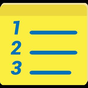 YouDo - Task List & To-do List
