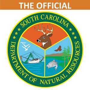 SC Fish, Hunt & Wildlife Guide