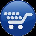 Wish List - Shopping List