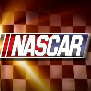 Auto Racing Sports NASCAR