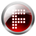 Flash Player(Swf&Flv)-FileView