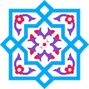 QuranMV - Dhivehi Tharujama