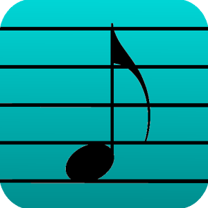QuizNote-Music Flash Cards(TE)