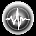 Tuner downloadable drum tuner