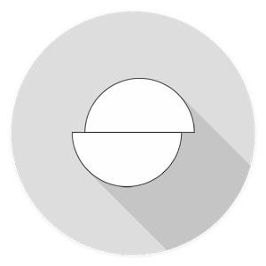 Slice Navbar RRO/Layers Theme