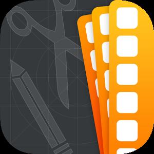 Video Trimmer - Video Cutter bibcam zshare video